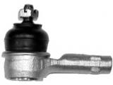 Наконечник поперечной рулевой тяги  Наконечник рулевой тяги L/R  Размер резьбы: 12x1,25 Тип резьбы: с правой резьбой