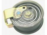 Натяжной ролик, ремень ГРМ  Ролик  ГРМ натяжной  Ширина (мм): 27 Внешний диаметр [мм]: 72