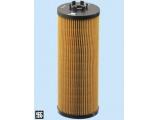 Масляный фильтр  Фильтр масляный  Наружный диаметр 1 [мм]: 73 Внутренний диаметр 1(мм): 34 Высота [мм]: 187
