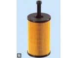 Масляный фильтр  Фильтр масляный  Наружный диаметр 1 [мм]: 71,5 Внутренний диаметр 1(мм): 53,5 Высота [мм]: 142,5