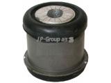 Подвеска, двигатель    Тип установки: Резиново-металлическая опора