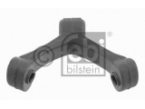Стопорное кольцо, глушитель  Крепление глушителя AUDI A4/A6/VW PASSAT B5/SKODA SUPERB  Вес [кг]: 0,034 необходимое количество: 1
