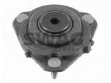 Опора стойки амортизатора  Опора амортизатора 50922943 (1)  Сторона установки: передняя ось, двусторонне Вес [кг]: 0,320 необходимое количество: 2