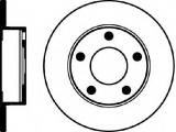 Тормозной диск  Диск тормозной задний  Тип тормозного диска: полный Диаметр [мм]: 245 Высота [мм]: 48 Вес [кг]: 3,4 Толщина тормозного диска (мм): 10 Минимальная толщина [мм]: 8 Расположение/число отверстий: 05/05 Диаметр центрирования [мм]: 68 Ø фаски 2 [мм]: 112 Дополнительный артикул / Доп. информация 2: без ступицы Дополнительный артикул / Доп. информация 2: без колесной крепящей оси Номер технической информации: 98200 0885 0 1