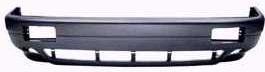 AUDI 80 БАМПЕР ПЕРЕДН С ОТВ П/ПРОТИВОТУМ на Audi 80, 90 B3 (Ауди б3) - цена, наличие, описание