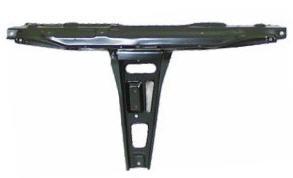 AUDI 80 БАЛКА СУППОРТА РАДИАТ ВЕРХН ЦЕНТРАЛ на Audi 80, 90 B3 (Ауди б3) - цена, наличие, описание