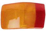 AUDI 80 ФОНАРЬ ЗАДН ВНЕШН ЛЕВ (DEPO) на Audi 80, 90 B3 (Ауди б3) - цена, наличие, описание