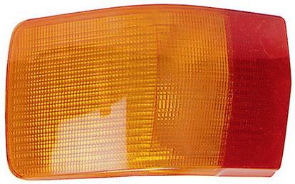 AUDI 80 ФОНАРЬ ЗАДН ВНЕШН ПРАВ на Audi 80, 90 B3 (Ауди б3) - цена, наличие, описание