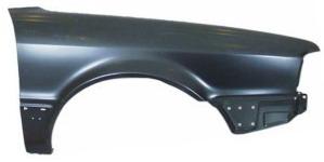 AUDI 80 {90} КРЫЛО ПЕРЕДН ПРАВ на Audi 80, 90 B4 (Ауди б4) - цена, наличие, описание