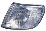 AUDI 100 УКАЗ.ПОВОРОТА УГЛОВОЙ ЛЕВ ТОНИР на Audi 100 (12/91-8/94)   Ауди  100 (4A, C4, 45) - цена, наличие, описание