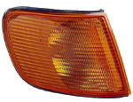 AUDI 100 УКАЗ.ПОВОРОТА УГЛОВОЙ ПРАВ ЖЕЛТ на Audi 100 (12/91-8/94)   Ауди  100 (4A, C4, 45) - цена, наличие, описание