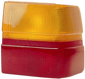 AUDI 100 ФОНАРЬ ЗАДН ВНЕШН ПРАВ на Audi 100 (8/82-11/90)   Ауди  100 (44, C3) - цена, наличие, описание