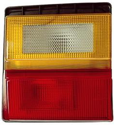 AUDI 100 ФОНАРЬ ЗАДН ВНУТРЕН ПРАВ на Audi 100 (8/82-11/90)   Ауди  100 (44, C3) - цена, наличие, описание