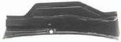 AUDI 100 {НАКЛАДКА ПОД КАПОТ НАД АКБ} ПЛАСТИК на Audi 100 (8/82-11/90)   Ауди  100 (44, C3) - цена, наличие, описание