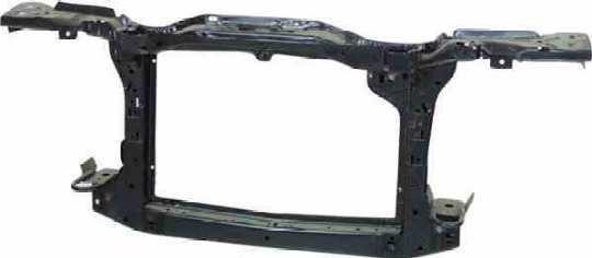 BMW E30 Суппорт радиатора на BMW e30 (БМВ е30) - цена, наличие, описание