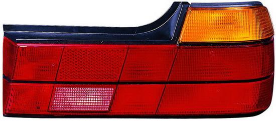 BMW E32 Фонарь задний внешний правый на BMW e32 (БМВ е32) - цена, наличие, описание