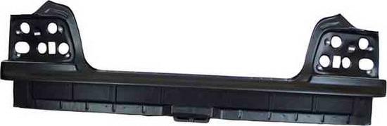 BMW E36 Панель багажника центральная (4 дв) на BMW e36 (БМВ е36) - цена, наличие, описание