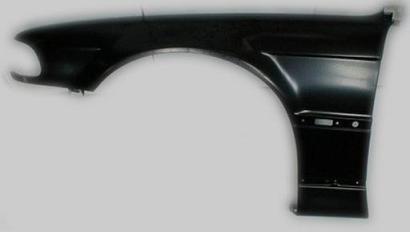 BMW E38 Крыло переднее левое на BMW e38 (БМВ е38) - цена, наличие, описание