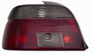 BMW E39 ФОНАРЬ ЗАДН ВНЕШН Л+П (КОМПЛЕКТ) ТЮНИНГ С ДИОД ТОНИР-КРАСН на BMW e39 (БМВ е39) - цена, наличие, описание