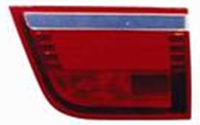 BMW X5 ФОНАРЬ ЗАДН ВНУТРЕН ПРАВ С ДИОД на BMW e70 x5 (БМВ е70 х5) - цена, наличие, описание